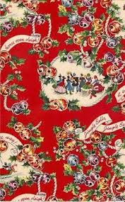 vintage christmas wrapping paper 2832 best wrapping it up images on wrapping papers