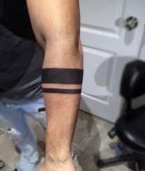 40 stylish armband tattoos for men u0026 women armband tattoo and