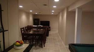 basement finishing u0026 renovation milwaukee wi crawl space repair
