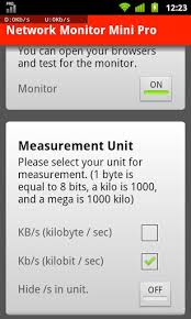 apk info network monitor mini pro 1 0 205 patched apk info kfsoft