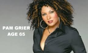 african american women over 50 these are the most gorgeous black women over age 50 naturally moi