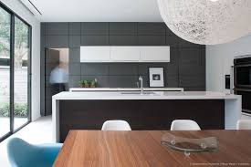 kitchen wall covering ideas door design house murphy mears architects hidden door within the