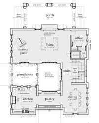 mid century modern house plan luxurious layout would love to make