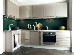 meuble cuisine pour salle de bain meuble cuisine beige transformer meuble cuisine pour salle de bain