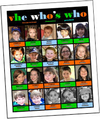 make yearbook how to make your own inexpensive yearbook for a homeschool