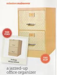 contact paper file cabinet file cabinet flip with chic shelf paper contact paper chic shelf