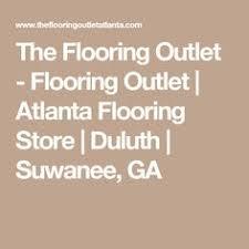 gwinnett flooring atlanta s discount carpet store carpet