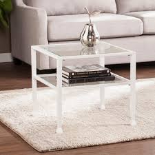 coffee table wonderful teak coffee table retro coffee table