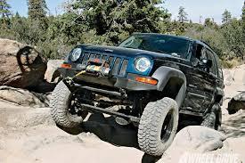 jeep liberty shocks 2003 jeep liberty kj bilstein shocks 4 wheel drive sport