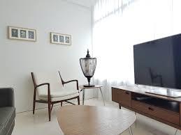apartment vortex klcc kuala lumpur malaysia booking com