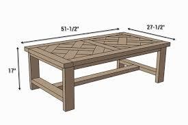 ikea strind coffee table coffee table ikea strind coffee table dimensionsikea dimensions