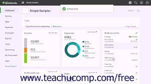 payroll tutorial quickbooks online quickbooks online plus 2017 tutorial tracking time and printing