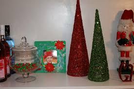 hobby lobby holiday shopping haul christmas decorations sale