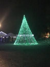 hudson gardens christmas lights colorado holiday lights 2016 map and photos fox31 denver