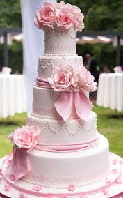 wedding cake decorations wedding cakes wedding cake decorations ribbon finding the best