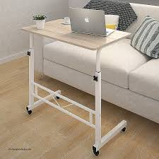 Laptop Desk Ideas Standing Desk Inspirational Standing Desk Ikea Sale Standing