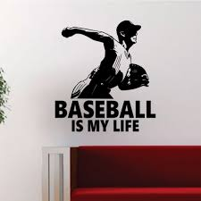 baseball desktop wallpaper bedroom field dimensions wall mural baseball bedroom wallpaper ice hockey wall murals mural decal field fencing cost for bedrooms stadium room baseball quotes sports