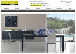 best home interior websites interior design decoration site image interior design home