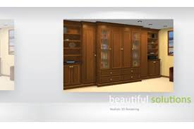 kcd software haks software interior design software design