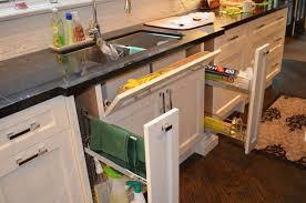 catalogue du bruit dans la cuisine catalogue du bruit dans la cuisine 29 images du bruit dans la