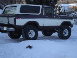 Ford 460 Mud Truck Build - post up pics and specs of your trucks page 9 460 ford forum
