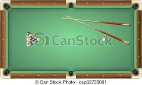 pool table top cover pool table top view top view of a green pool table with balls and