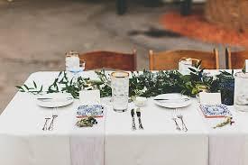 art deco california wedding ranch wedding 100 layer cake