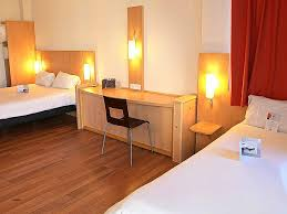 chambres d hotes brest chambres d hotes brest hotel in brest ibis brest centre hd
