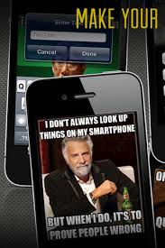 Apps To Create Memes - free memes app image memes at relatably com