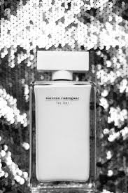 Discount Narciso Rodriguez Him Bleu Noir Eau De Toilette Spray For Men 3 3 Ounce 23 Best Narciso Rodriguez Images On Pinterest Narciso Rodriguez