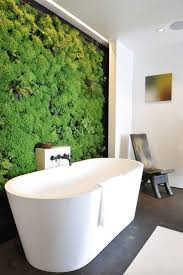 Feature Wall Bathroom Ideas Feature Wall Ideas To Showcase Your Style Freshome