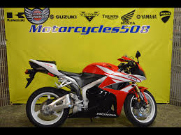 used honda cbr600rr for sale our used motorcycle dealership with us carry used 4wheelers used