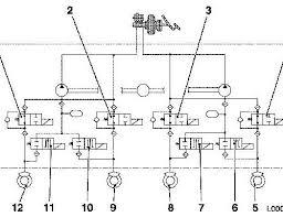 diagrams 640512 kubota denso alternator wiring diagram u2013 easy