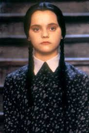 Halloween Costumes Addams Family 27 Last Minute Halloween Costume Ideas Easy Movie And Tc
