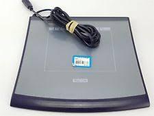 wacom intuos amazon black friday wacom wired usb computer input peripherals ebay