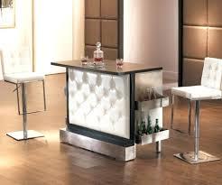 Acrylic Vanity Table Clear Vanity Chair Javi333