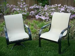 Winston Patio Furniture by Patio Furniture Richmond Va Jopa Outdoor Furniture Richmond Va