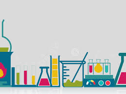 free powerpoint templates ppt chemistry lesson powerpoint templates healthcare medical health chemistry ppt backgrounds