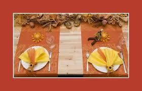 Servietten Falten Tischdeko Esszimmer Tischdeko Geburtstag 60 Herbst Beste Bildideen Zu Hause Design
