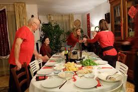 fa軋des de cuisine 恭喜發財 法國過農曆新年gong xi fa cai le nouvel an chinois en