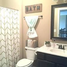 apartment bathroom ideas modern apartment bathroom apartment bathroom designs apartment