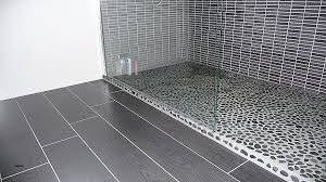 cout installation cuisine ikea combien coute une salle de bain complete awesome tarifs installation