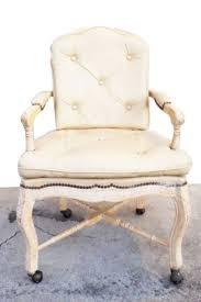 best 25 victorian office chairs ideas on pinterest victorian