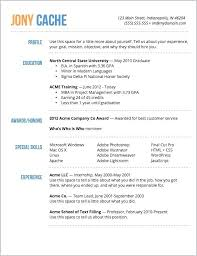 Resume Template Microsoft Word Mac by Resume Template Word Mac Lidazayiflama Info