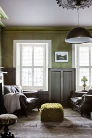 68 best family room images on pinterest room interior design