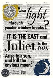 another of my favourite romeo and juliet quotes just amazing