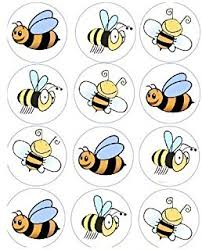 bumble bee cake toppers bumble bee cake decorations co uk baby