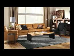 living room color schemes burgundy youtube