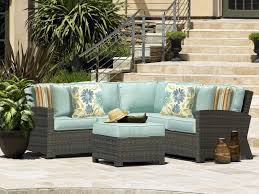 Outdoor Furniture Charlotte by Patio Furniture Charlotte Nc Stunning Patio Furniture Sale For