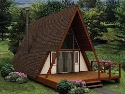 a frame houses are too cute greenapril amazing tiny frame houses designrulz homes plans 9313